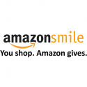 In the Pink is a member of Amazon Smile
