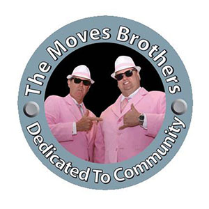sponsors-_0001_the-moves-brothers