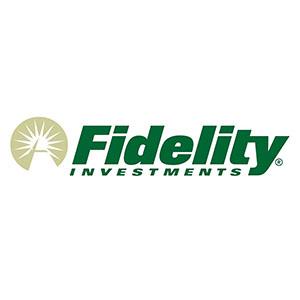 sponsors-_0007_Fid Inv logo