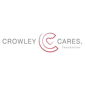 sponsors-_0009_CrowleyCares_Horiz