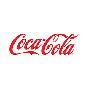 sponsors-_0010_Coca-Cola script logo 2015