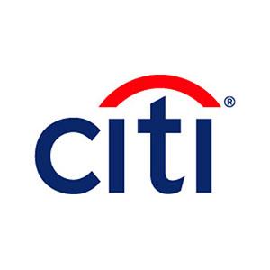 sponsors-_0011_Citilogo