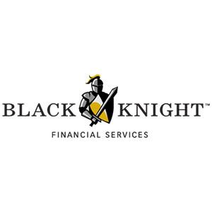 sponsors-_0012_BKFS_TD+A_Logo