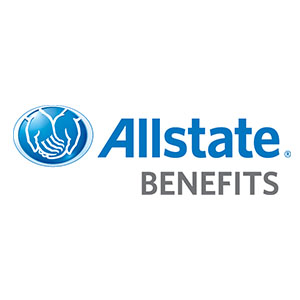 sponsors-_0016_all_benefits_adv_grad_hor_4pro_pos