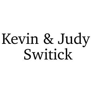 sponsors-_0018_Kevin & Judy  Switick