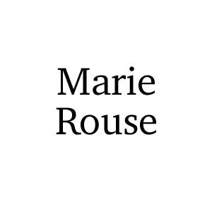 sponsors-_0022_Marie Rouse