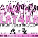 Play 4 Kay