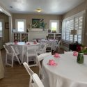 Gallery: First Tea Party in Sarasota