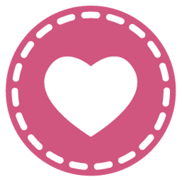 pink-heart-icon-png-0