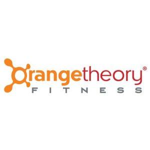 orange-theory-fitness-Logo