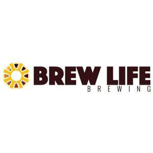 brew-life-brewing-sarasota-logo-e1500422121125